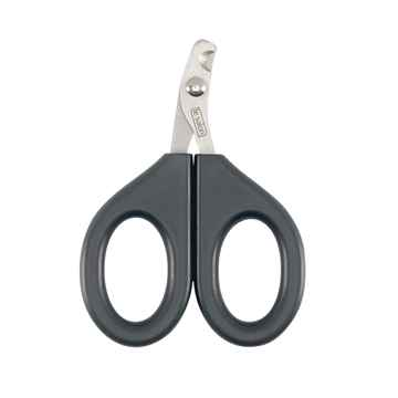 Picture of CAT CLAW SCISSORS Le Salon(50425) - Small