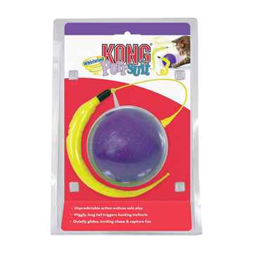 Picture of TOY CAT KONG PURRSUIT WHIRLWIND