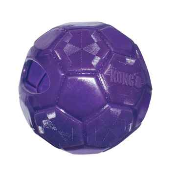 Picture of TOY DOG KONG Flexball - Medium/Large