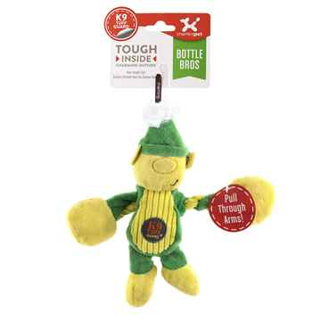 Picture of XMAS HOLIDAY OUTWARD HOUND PULLEEZ Elf - X Small(nr)