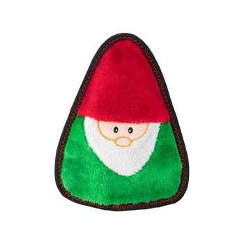 Picture of XMAS HOLIDAY ZIPPY PAWS Z-Stitch - Gnome(nr)