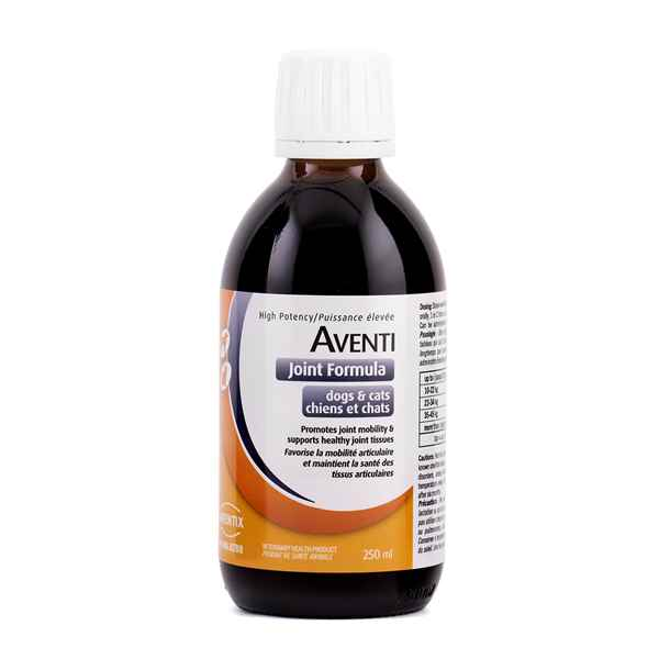 Picture of AVENTI JOINT FORMULA - 250ml