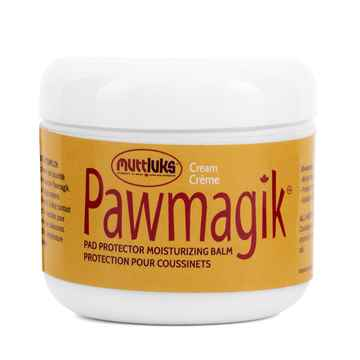 Picture of PAWMAGIK PAD PROTECTOR CREAM Muttluks - 88ml