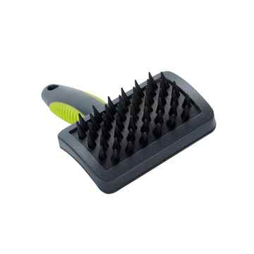 Picture of BUSTER MASSAGE BRUSH - Small