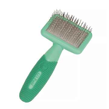 Picture of GROOMING COASTAL Lil Pals (W6202) - Slicker Brush