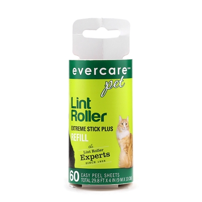 Picture of PET HAIR PIC-UP 60 LAYER ROLLER REFILL