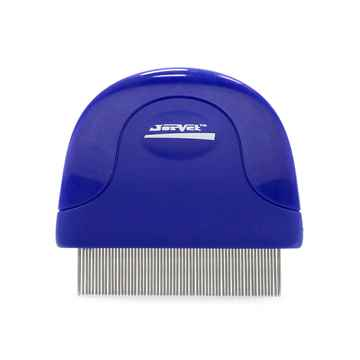 Picture of FLEA COMB  EXTRA FINE (J0321AM)