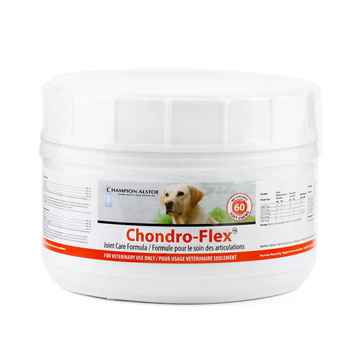 Picture of CHONDRO FLEX  SOFT CHEWS - 60's