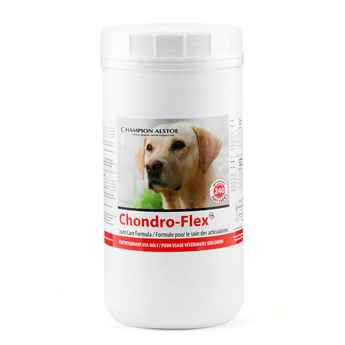 Picture of CHONDRO FLEX  SOFT CHEWS - 240's