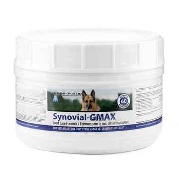 Picture of SYNOVIAL G-MAX SOFT CHEWS - 60's