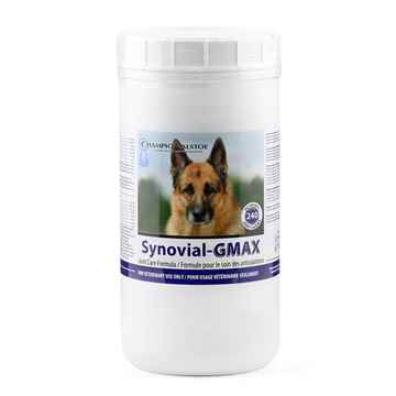 Picture of SYNOVIAL G-MAX SOFT CHEWS - 240's