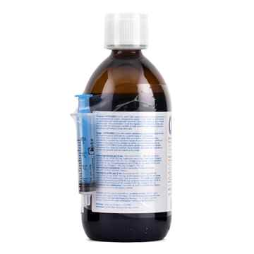 Picture of OSTEOMEG MAXIMUM JOINT CARE - 473ml