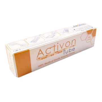 Picture of ACTIVON TUBE MANUKA HONEY - 25g