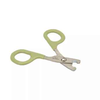 Picture of NAIL TRIMMER Safari STAINLESS STEEL(W610) - Cats