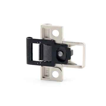 Picture of CLIPPER ANDIS REPLACEMENT HINGE ASSEMBLY (S63897)