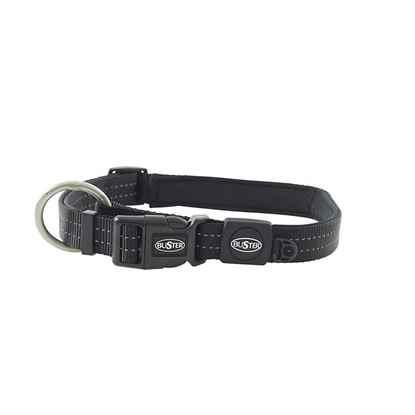 Picture of COLLAR BUSTER O-RING Neoprene Nylon Black - 5/8 x 13.5-15.5in
