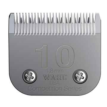 Picture of CLIPPER BLADE WAHL (58207) - no.10