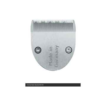Picture of CLIPPER BLADE WAHL for Lithium Pro Trimmer (52159)