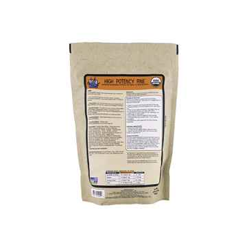 Picture of AVIAN HIGH POTENCY FORMULA FINE GRIND - 1lb(HARRISON)(su6)