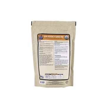 Picture of AVIAN HIGH POTENCY FORMULA SUPER FINE GRIND - 1lb(HARRISON)(su6)
