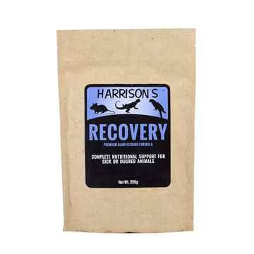 Picture of AVIAN RECOVERY FORMULA - 350g(HARRISON)
