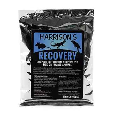 Picture of AVIAN RECOVERY FORMULA - 2oz(HARRISON)