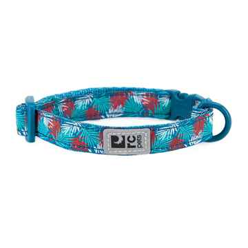 Picture of COLLAR RC CAT BREAKAWAY Maldives - One Size