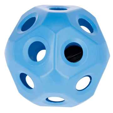 Picture of HEUBOY FEED and PLAY BALL - Blue
