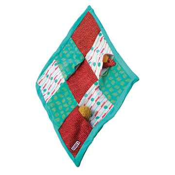 Picture of TOY CAT KONG Puzzlement Pockets