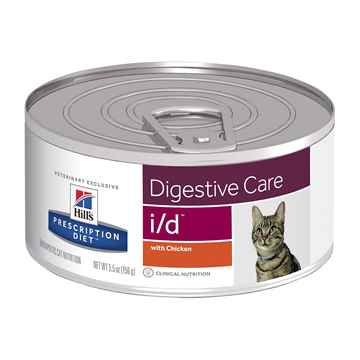 Picture of FELINE HILLS id - 24 x 156gm cans