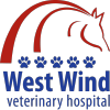 West Wind Veterinary Hospital LTD.