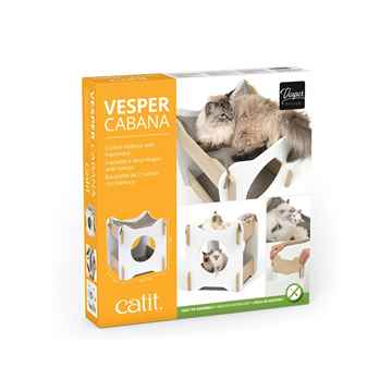Picture of CAT FURNITURE VESPER CABANA