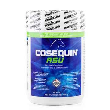 Picture of COSEQUIN ASU EQUINE POWDER - 1300g