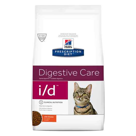 Picture of FELINE HILLS id - 8.5lbs