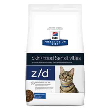 Picture of FELINE HILLS zd - 4lb