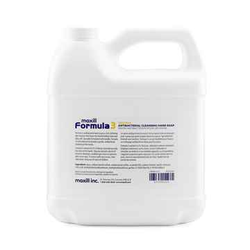Picture of HAND SOAP ANTIBACTERIAL DERMEX - 2L