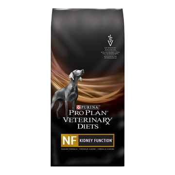 Picture of CANINE PVD NF (KIDNEY) FORMULA (2-15kg)