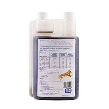Picture of UBAVET HA (hyaluronic acid) for SMALL ANIMALS - 950ml