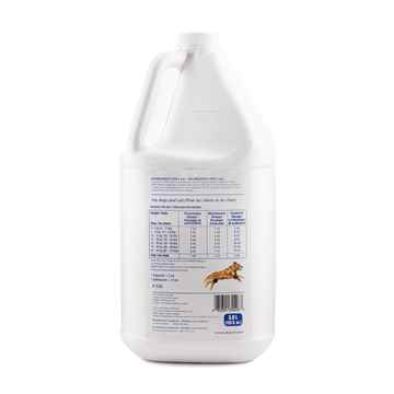 Picture of UBAVET HA (hyaluronic acid) for SMALL ANIMALS - 3.8L