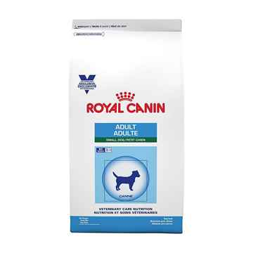 Picture of CANINE RC VCN ADULT SMALL DOG  (1.5-4kg)