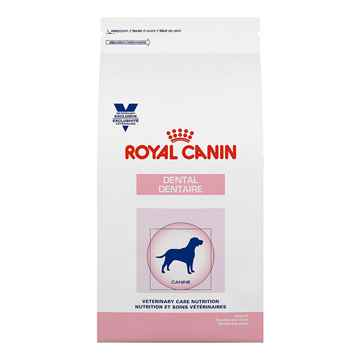 Picture of CANINE RC VCN DENTAL (650gm-14kg)