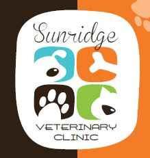 Sunridge Veterinary Clinic