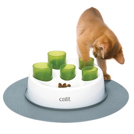 Picture of CATIT SENSES 2.0 DIGGER