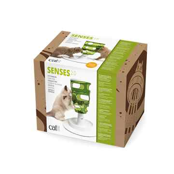 Picture of CATIT SENSES 2.0 FOOD TREE