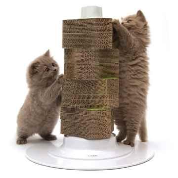 Picture of TOY CAT CATIT SENSES 2.0 Scratcher