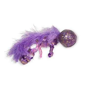 Picture of TOY CAT KONG Sqeezz Confetti Assorted