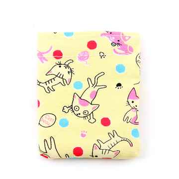 Picture of TOY CAT REFILLABLE BAG w/CATNIP