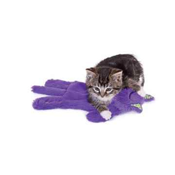 Picture of TOY CAT PETSTAGES Purr Pillow