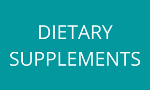 Picture for category Dietary Supplements