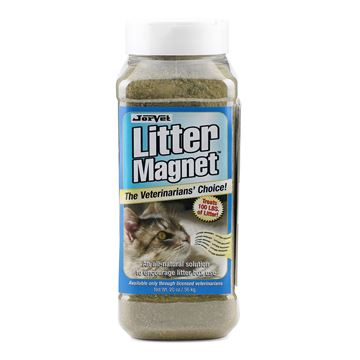 Picture of LITTER MAGNET (J1001) - 20oz